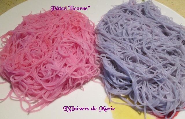 pâtes licorne2 (2).JPG