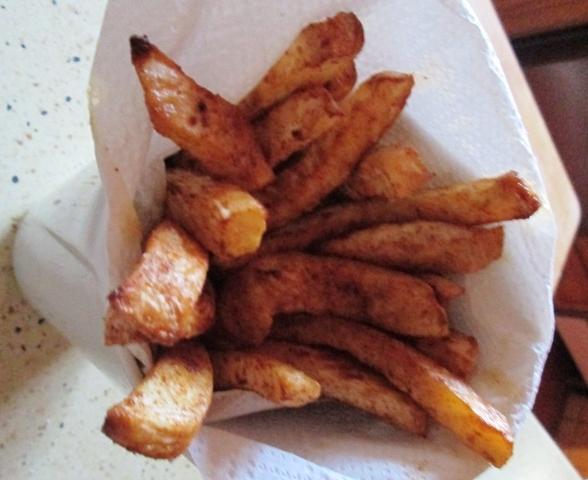 frites de celeri rav (3).JPG