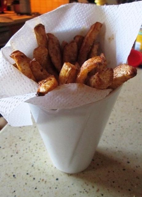 frites de celeri rav (2).JPG