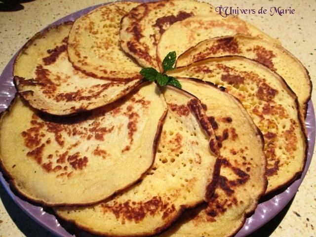 pancakes au potiron (2).JPG