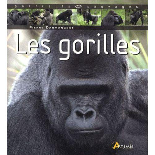 Les-Gorilles-Pierre-Darmangeat.jpg