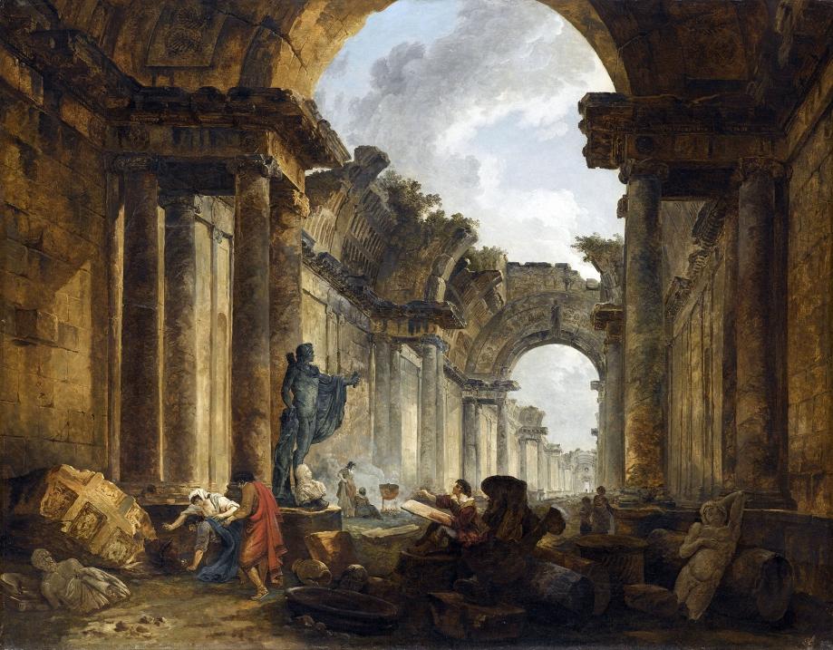 F191-a-robert-grande-galerie-ruines.jpg