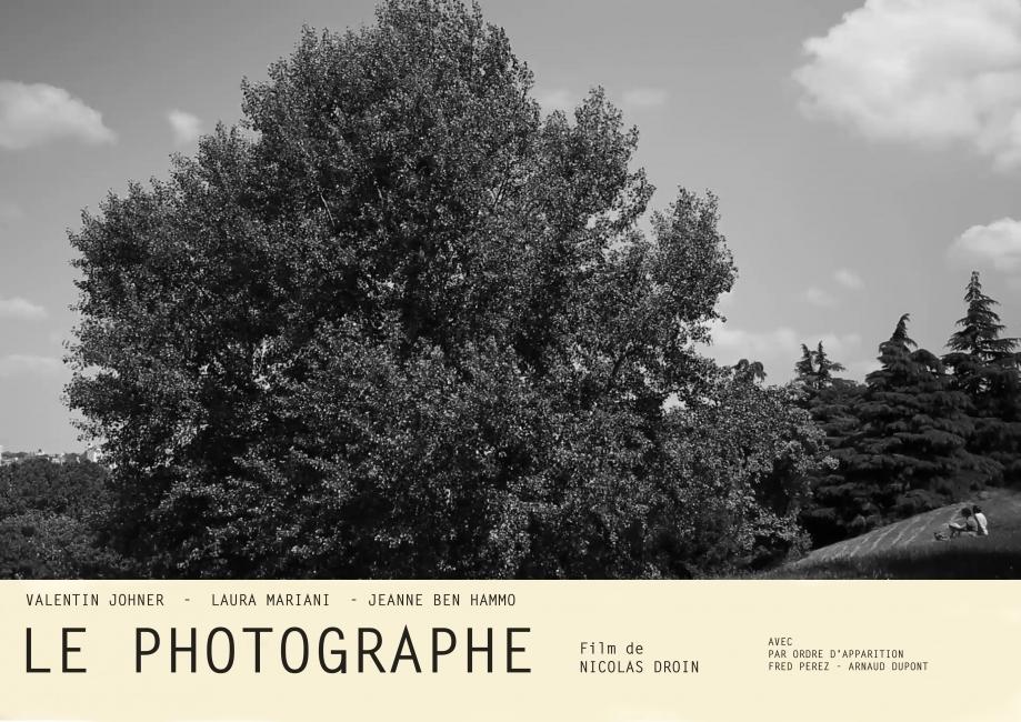 PHOTOGRAPHEflyer001.jpg