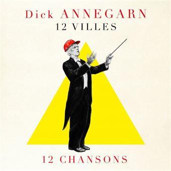 12-Villes-12-Chansons.jpg