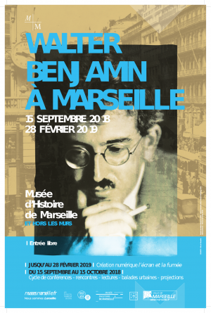 affiche_walter_benjamin_hd.png