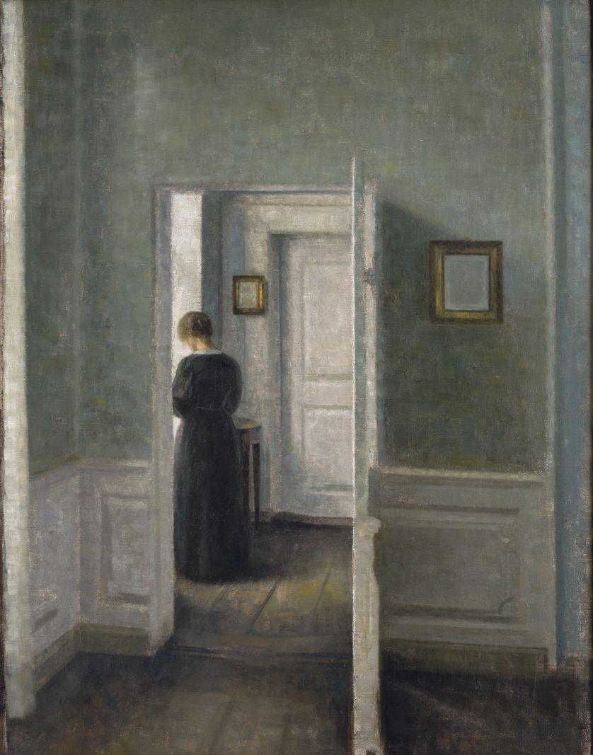 838_v._hammershoi-interior_woman_standing.jpg