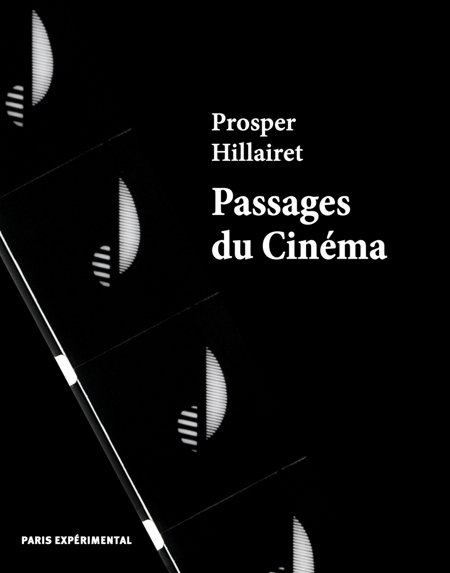 Passage_cinema_Couv_Def.jpg