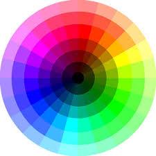 disque chromatiques.jpg
