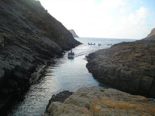 CANAL    GALGAMISE