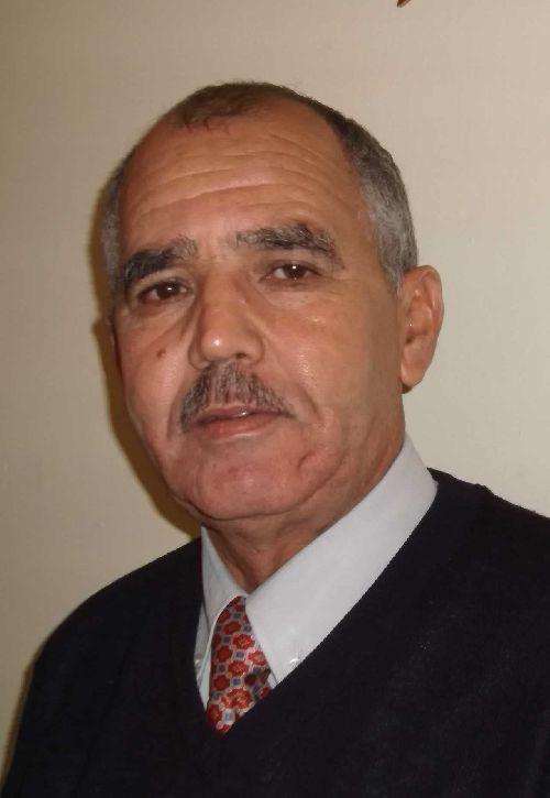 Abdallah  Nouacer  vous  souhaite  la  bienvenue   dans  son  blog     CHETAIBI-NOSTALGIE  et  vous  remercie  de  votre  visite