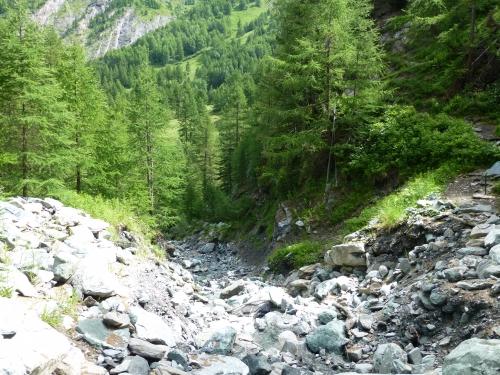 2014 07 22 le belvedere du viso Ristolas (10).JPG