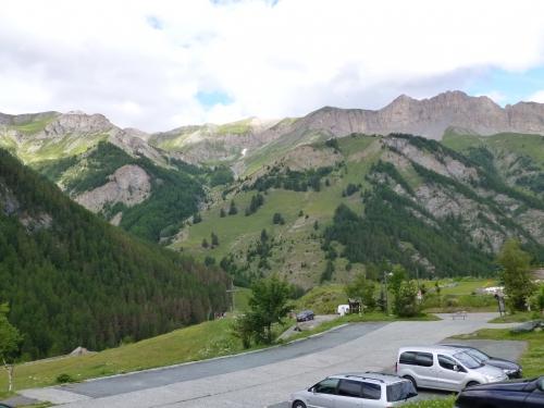 2014 07 23 la pointe du curet Saint Véran (2).JPG