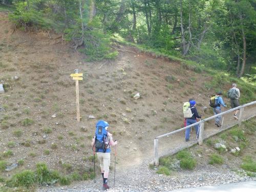 2014 07 25 Le lac de Souliers (2).JPG