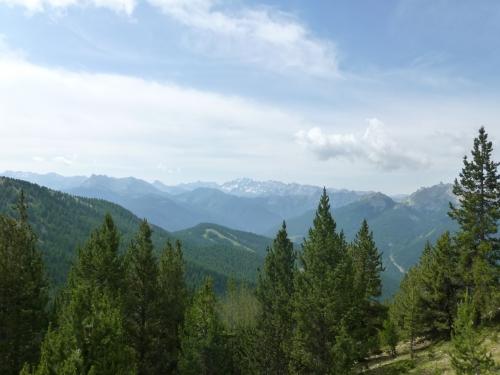 2014 07 25 Le lac de Souliers (7).JPG
