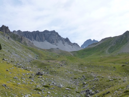 2014 07 25 Le lac de Souliers (8).JPG