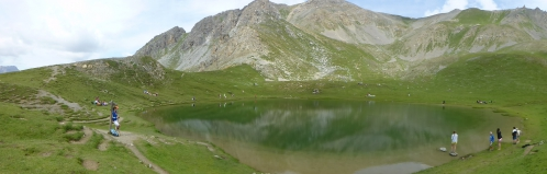 2014 07 25 Le lac de Souliers (14).JPG