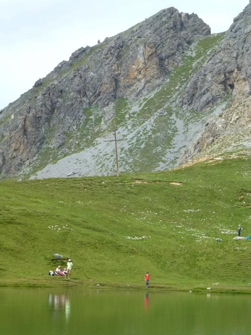 2014 07 25 Le lac de Souliers (15).JPG