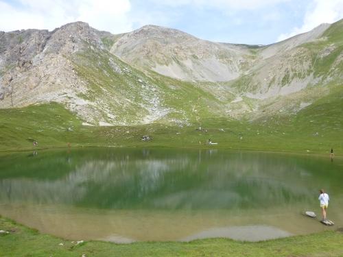 2014 07 25 Le lac de Souliers (13).JPG