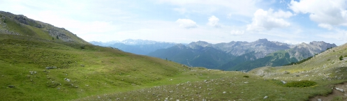 2014 07 25 Le lac de Souliers (19).JPG