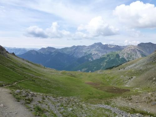 2014 07 25 Le lac de Souliers (18).JPG