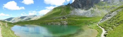 2014 07 27 Le lac de Clausis (9).JPG