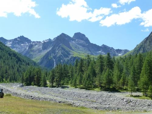 2014 07 27 Le lac de Clausis (7).JPG