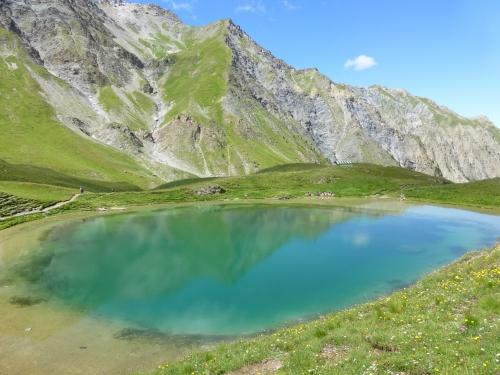 2014 07 27 Le lac de Clausis (12).JPG