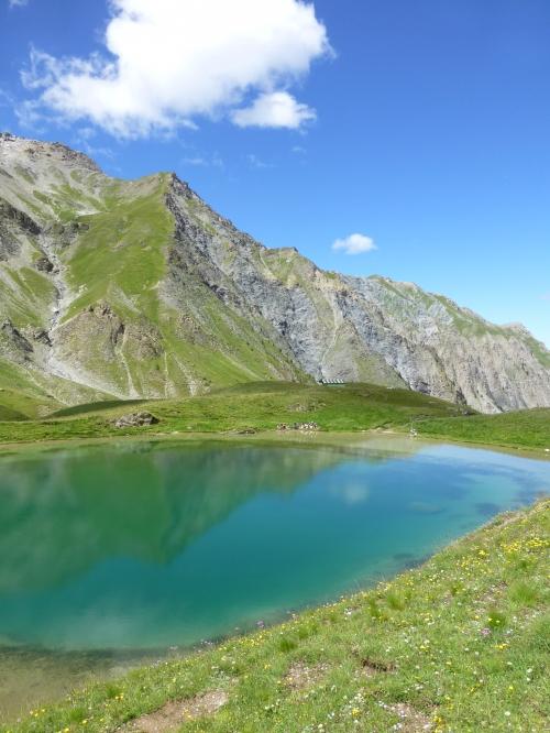 2014 07 27 Le lac de Clausis (13).JPG