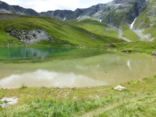 2014 07 27 Le lac de Clausis (16).JPG