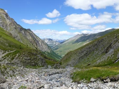 2014 07 27 Le lac de Clausis (17).JPG