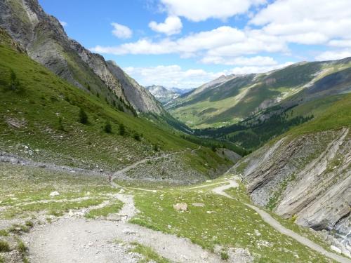 2014 07 27 Le lac de Clausis (18).JPG