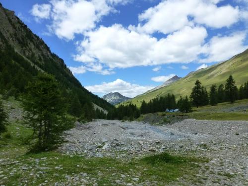 2014 07 27 Le lac de Clausis (19).JPG
