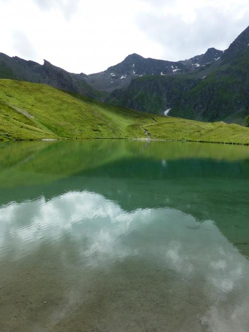 2014 07 28 Les Lacs Lacroix ou de Ségur (11).JPG