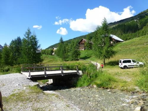 2014 08 01 Les lac Miroir et lac Sainte Anne Ceillac (31).JPG