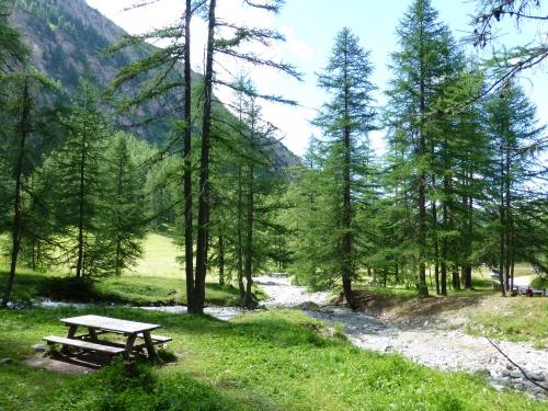 2014 08 01 Les lac Miroir et lac Sainte Anne Ceillac (30).JPG