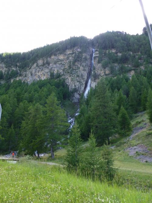 2014 08 01 Les lac Miroir et lac Sainte Anne Ceillac (34).JPG