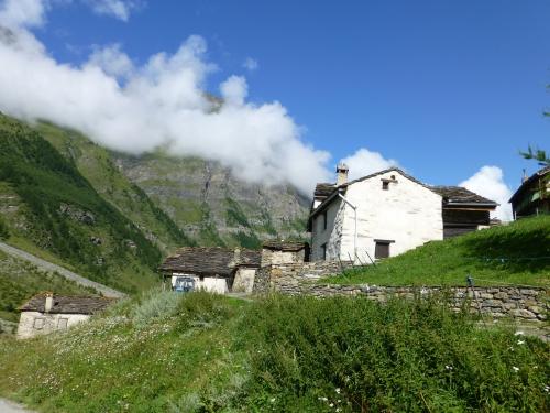 2014 08 05 le refuge d'Avérole vanoise (3).JPG