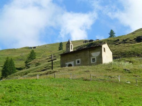 2014 08 05 le refuge d'Avérole vanoise (4).JPG