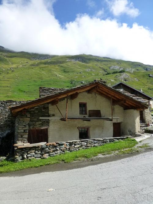 2014 08 05 le refuge d'Avérole vanoise (9).JPG