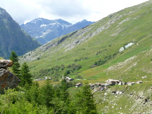 2014 08 05 le refuge d'Avérole vanoise (21).JPG