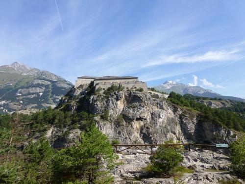 2014 08 06 le sentier des batisseurs (6).JPG