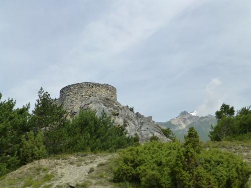 2014 08 06 le sentier des batisseurs (27).JPG