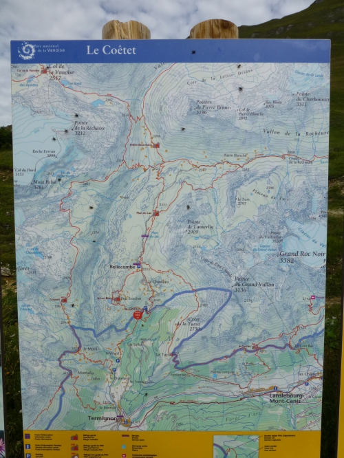 2014 08 07 le lac blanc de Termignon (1).JPG