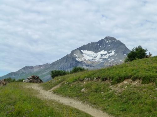 2014 08 07 le lac blanc de Termignon (4).JPG