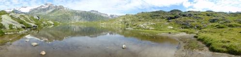 2014 08 07 le lac blanc de Termignon (9).JPG