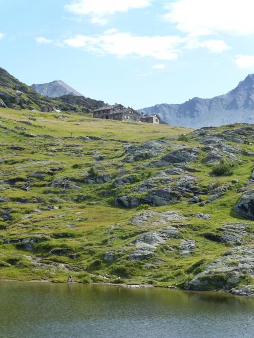 2014 08 07 le lac blanc de Termignon (10).JPG