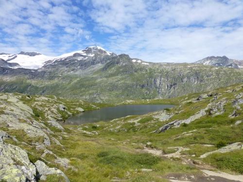 2014 08 07 le lac blanc de Termignon (8).JPG