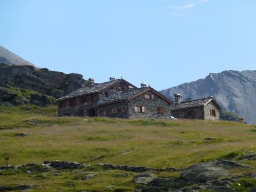 2014 08 07 le lac blanc de Termignon (11).JPG