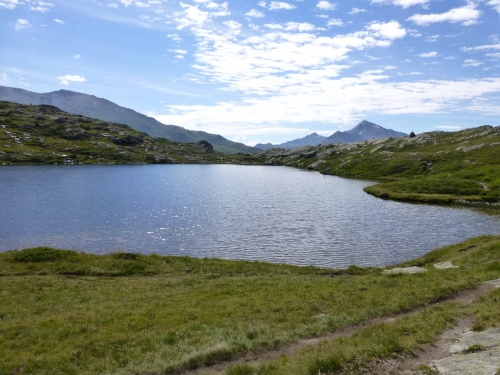 2014 08 07 le lac blanc de Termignon (13).JPG