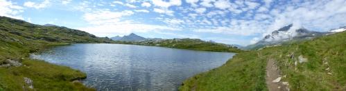 2014 08 07 le lac blanc de Termignon (14).JPG